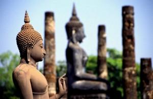 Sukhothai AwesomeThailand
