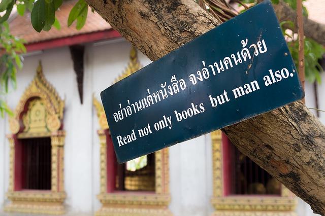 Chiang Mai buddhism